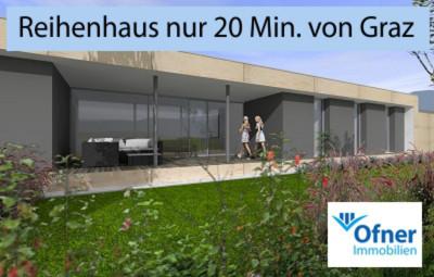 Ofner_Söding_Haus3
