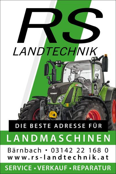 RS_Landtechnik
