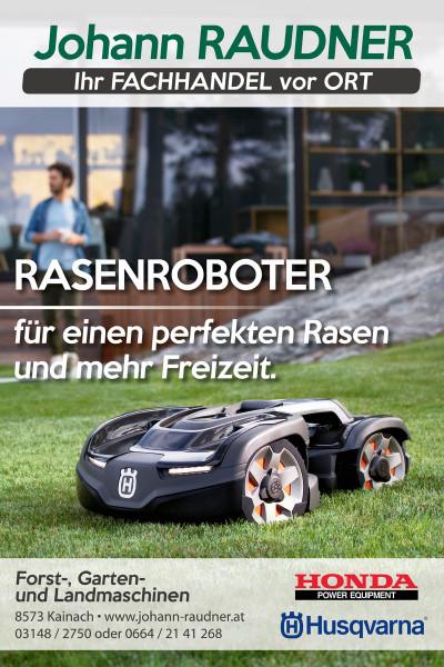 Raudner_Hansi