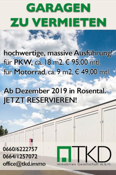 TDK Immobilien GmbH