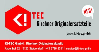 KITEC_Startseite