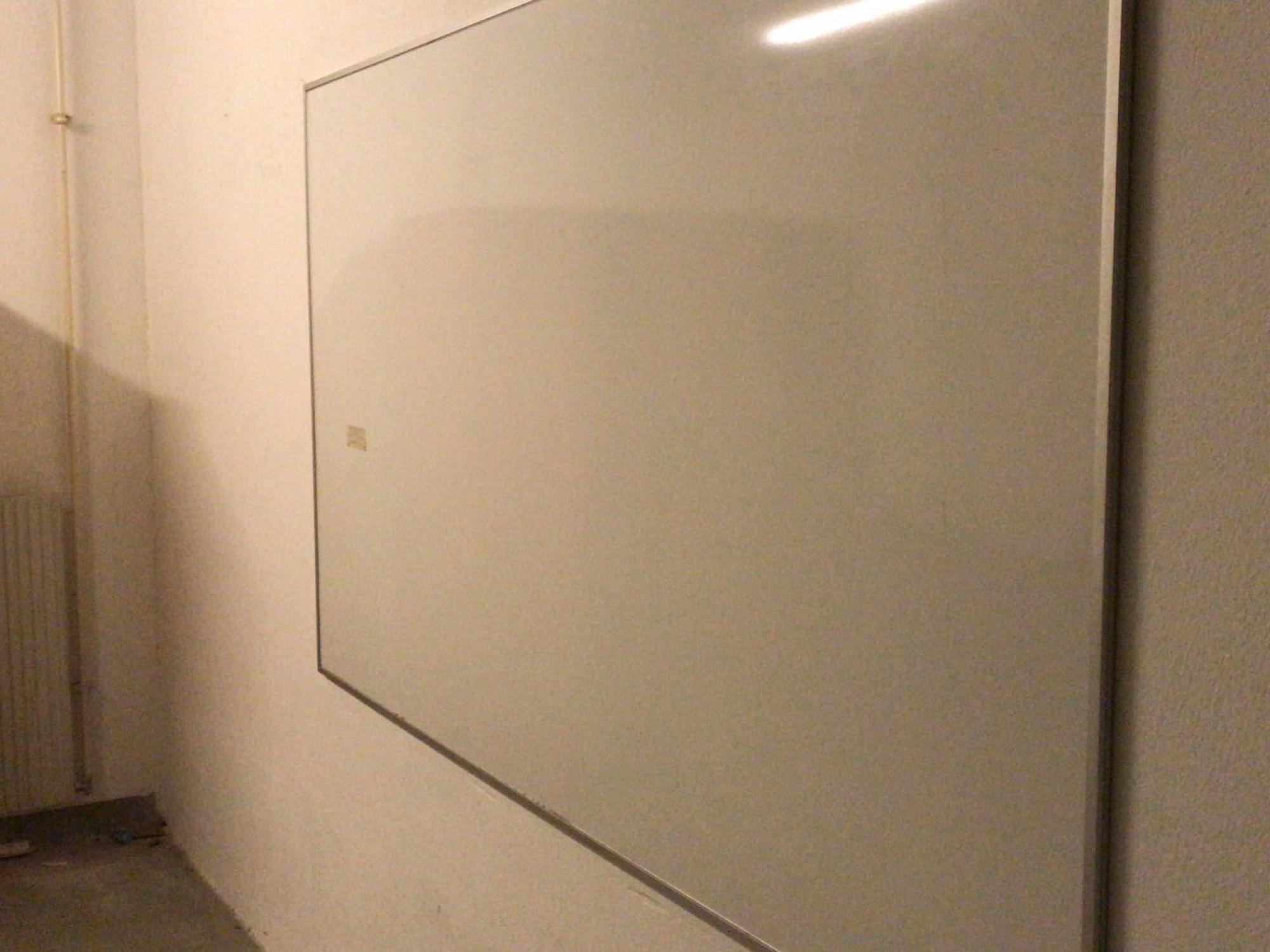 Ungewöhnlich Versteigerungen Büromöbel Galerie - Das Beste ...