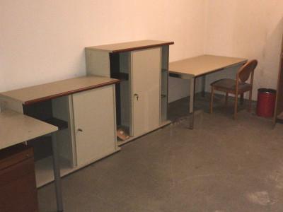 Schön Büromöbel Versteigerung Galerie - Hauptinnenideen - nanodays.info