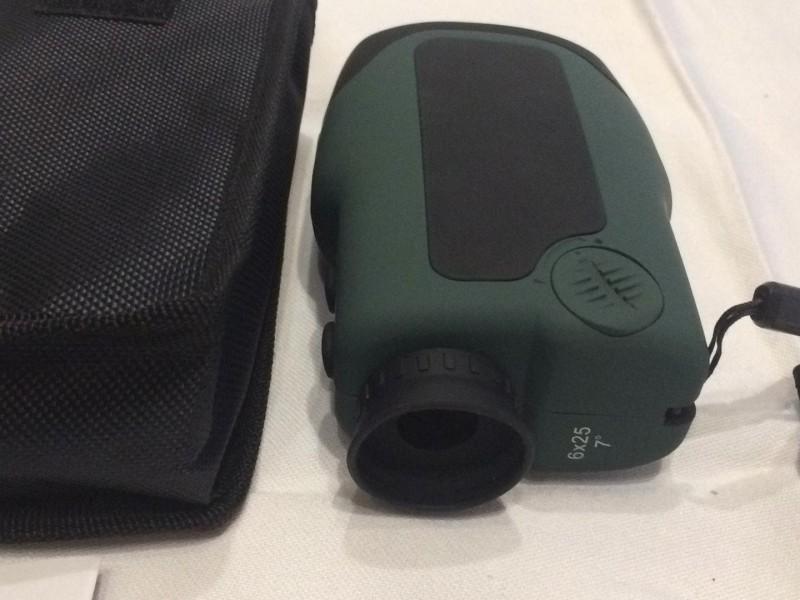 Laser Entfernungsmesser Hornbach : Entfernungsmesser einebinsenweisheit
