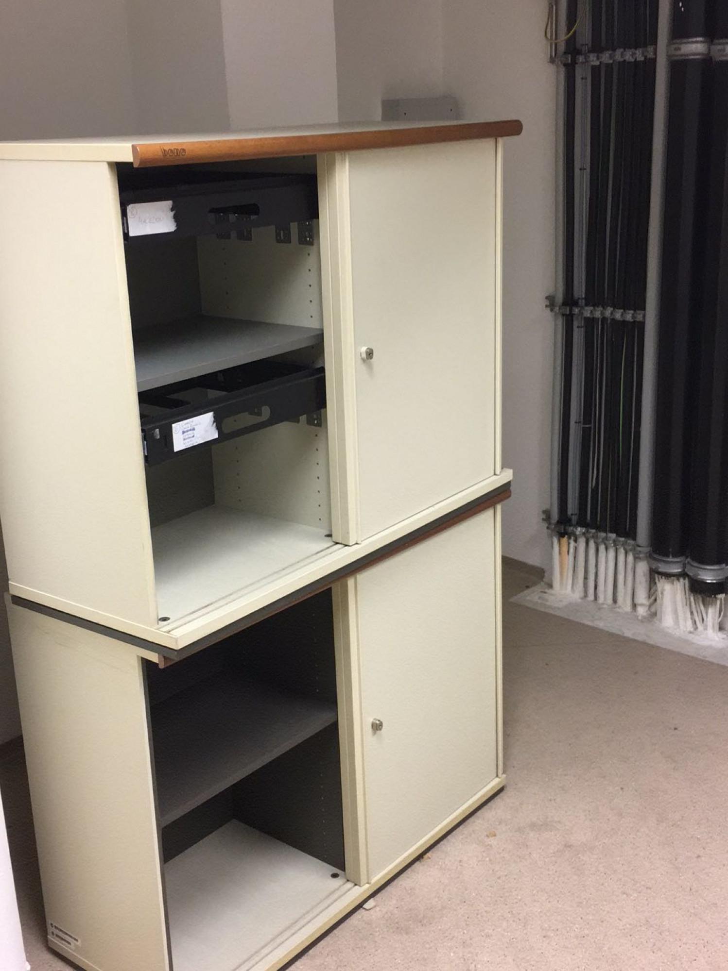 Ziemlich Versteigerung Büromöbel Ideen - Schlafzimmer Ideen ...