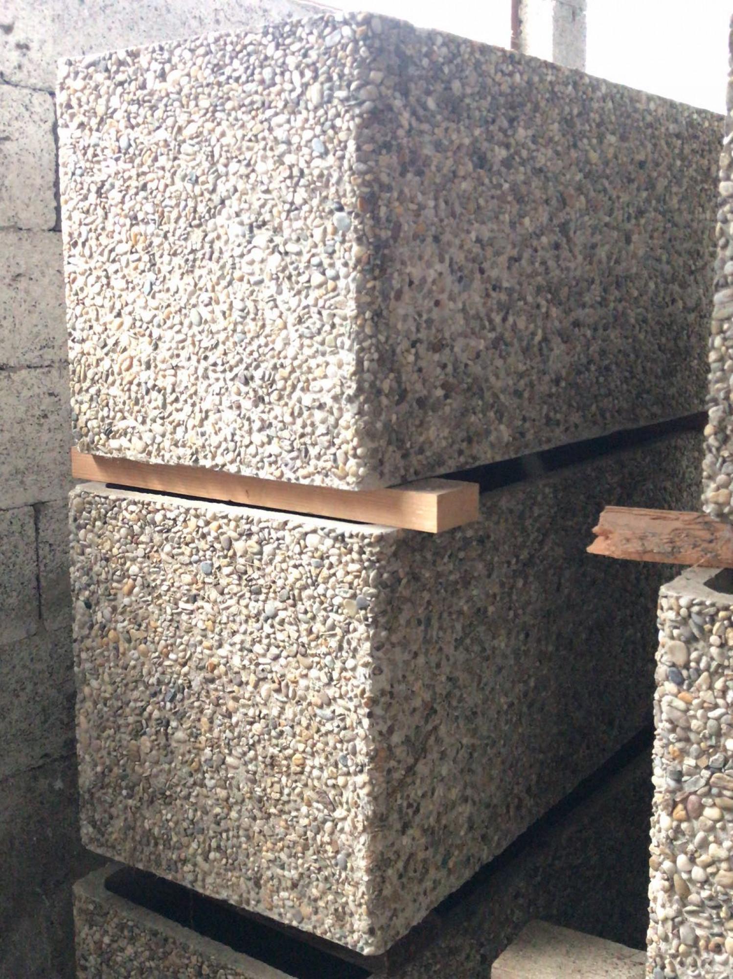 Övg versteigerungen (deutsch/oswald) - artikel nr. 231835: betontrog